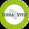 terra-vitis_edited.png
