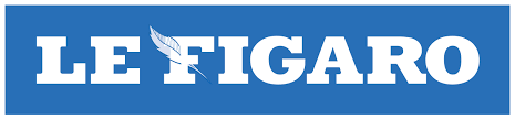 Logo Le Figaro complet.png