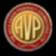 AVP-Logo-300x300.png
