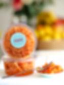 Kimchi (2).jpg