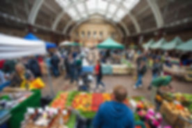 Bath Farmers Market.jpg