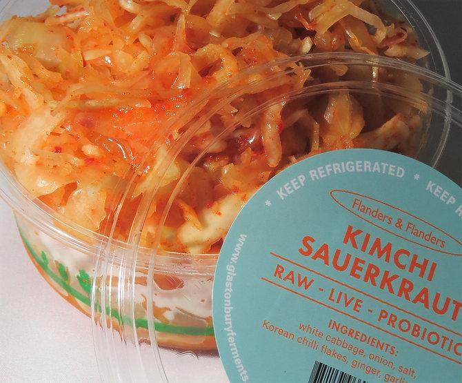 1 kimchi 2.JPG