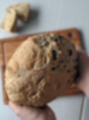 Olive Bread4.jpg