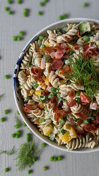 Pasta salad With Curry & Bacon.jpg