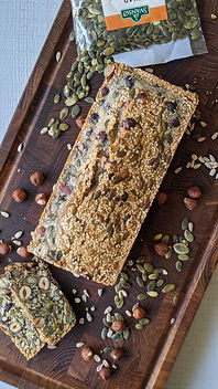 Stone-age Bread .jpg