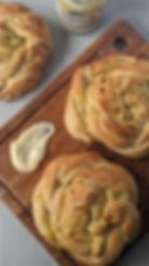 Bearnaise Twister Bread1.jpg