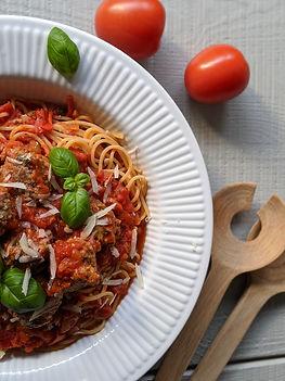 Spaghetti Meatballs1.jpg