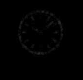 Screen Shot 2020-01-12 at 10.00.00 pm.pn