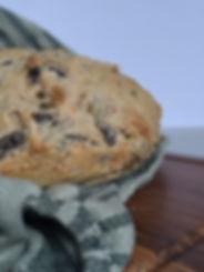 Olive Bread3.jpg