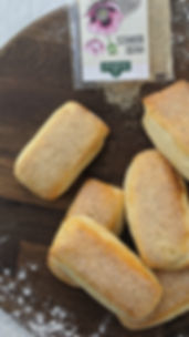 White Poppyseed Bread 3.jpg