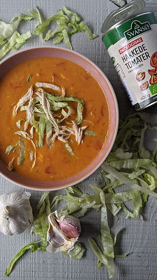 Chicken Curry Soup3.jpg