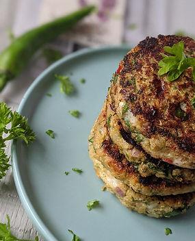 Quinoa Cauliflower Patties2.jpg