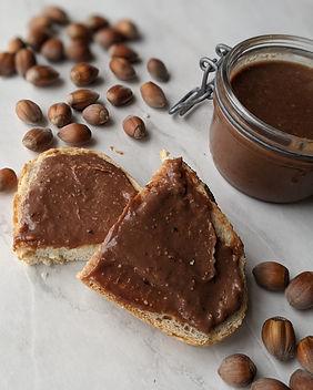 Homemade Nutella 1.jpg