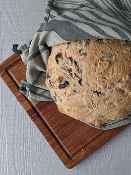 Olive Bread1.jpg