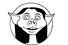 pigelf logo9.1.png