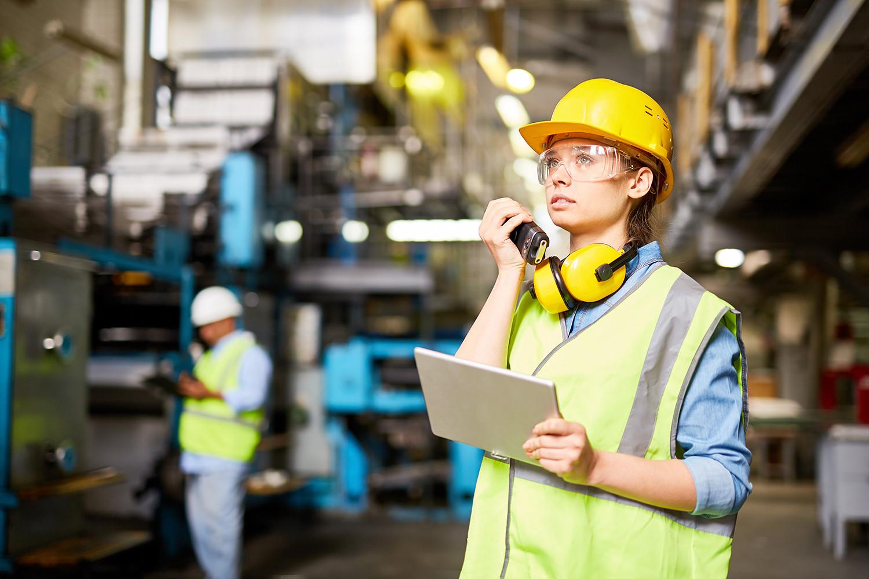 female-engineer-at-work-PMHVE2G.jpg