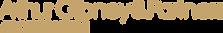 cropped-agp_logo.png