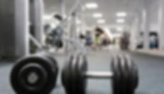 gym generic.jpg
