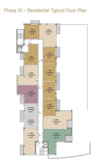 Phase 1A RESI plan image.jpg