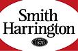 smith harrington logo.png