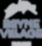 Boyne Village Logo.png