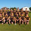 Sent St Marks Senior Men's Football  Team.JPG