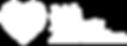 Logo White Draft 1.png