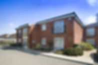 Fitzwilliam Group Residential4.jpg