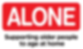 ALONE logo 2.png