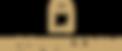 fitzwilliam logo.png