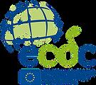 logo-ecdc.png
