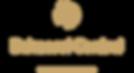 Balmoral Central logo.png