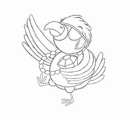 parrotcolouringpage.jpg