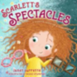 ScarlettsSpectaclesCOVER.jpg