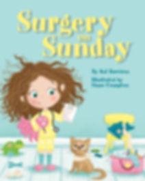 SurgerySundayCVR.jpg