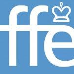 Logo_FFE-150x150.jpg