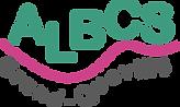 logo-albcs.png
