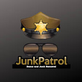 Junk Patrol