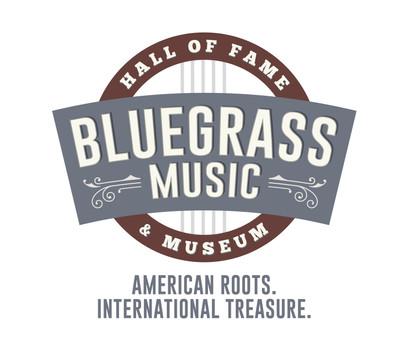Bluegrass Music Hall of Fame