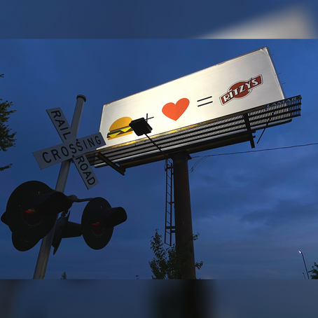 How to get a billboard in Owensboro