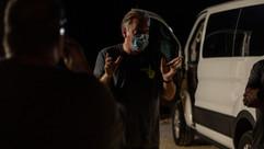 Behind the Scenes 5