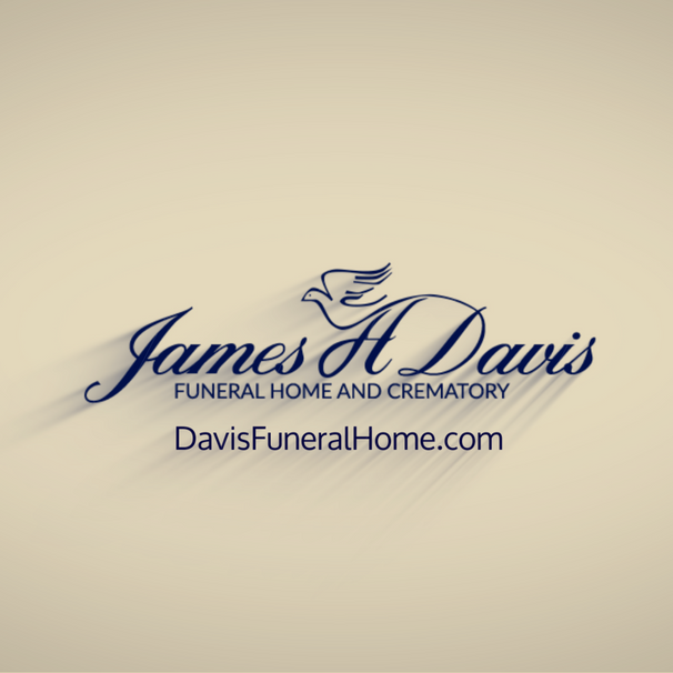 James H. Davis