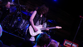 Concert (TB)