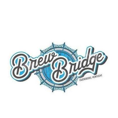 Brew Bridge