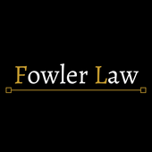 Fowler Law