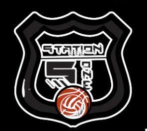Fundamentals Basketball Academy S2