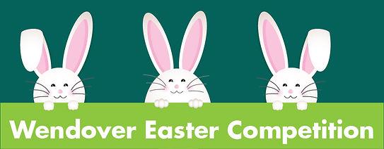 Easter 2021-01.jpg