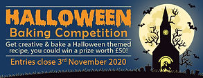 Halloween Banner 2020-01.jpg