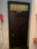 CT Jail Door.jpg