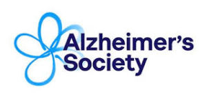 Alzheimer's Society Summer Services Information Sheet